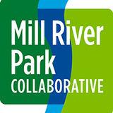 Profile for Mill River Park Collaborative