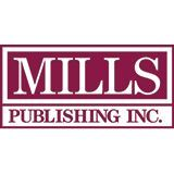 Profile for Mills Publishing Sports