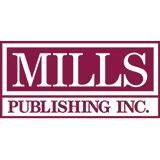 Profile for Mills Publishing Inc.