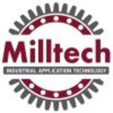 Profile for Milltech fze - UAE.