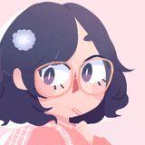 Profile for Mei!