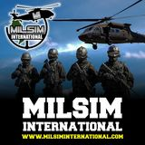 Profile for MILSIM INTERNATIONAL MAGAZINE