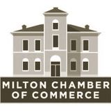 Profile for Milton Chamber of Commerce