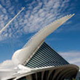Profile for Milwaukee Art Museum