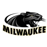Profile for Milwaukee Panthers