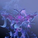 Profile for MiMaVe-Design-Photo