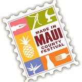Profile for Made in Maui County Festival