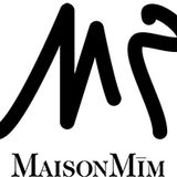 Profile for Maison Mim