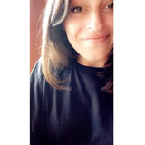 Profile for Romina Arellano-Templer