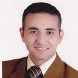 Profile for Dr.Mina Adel