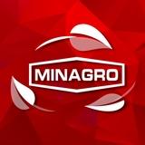 Profile for Minagro Industria Química