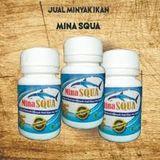Profile for Jual Minyak Ikan