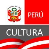 Profile for Ministerio de Cultura