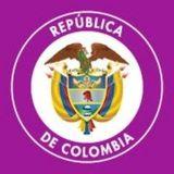 Profile for Ministerio de Cultura de Colombia