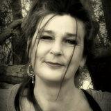 Mind@scapes coaching en kunst Monique Jansen