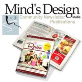 Copperfield Mahogany Community News by Minds Design - issuu