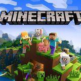 Minecraft_Premium_Account_Creator