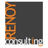 Profile for RenoyConsulting