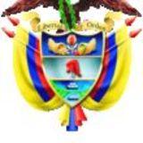 Profile for Ministerio de Hacienda y Crédito Público
