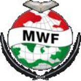 Profile for Minhaj Welfare