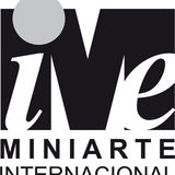 Profile for miniarte