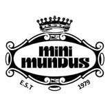 Profile for Mini Mundus