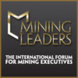 Mining Leaders