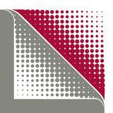 Profile for Miniprint Kazanak