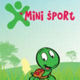 Profile for Mini Sport
