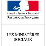 Profile for ministere-solidarite