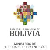 Profile for Ministerio de Hidrocarburos