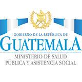 Ministerio de Salud Pública y Asistencia Social MSPAS