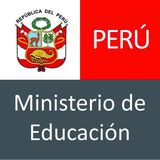 Profile for Ministerio de Educación - Minedu
