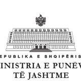 Profile for Albanian MFA
