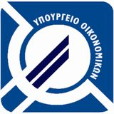 Profile for Ministry of Finance - Cyprus