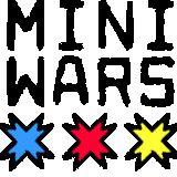Profile for Miniwars
