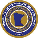 Profile for Minnesota Surveyor
