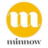 Profile for minnow creative