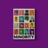 Minority Magazine