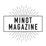Profile for minotmag