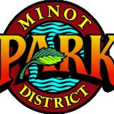 Profile for minotparkdistrict