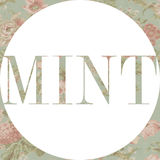 Go to MINT Magazine's profile page