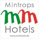 Mintrops MM Hotels