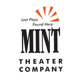 Profile for Mint Theater Company