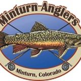 Profile for Minturn Anglers