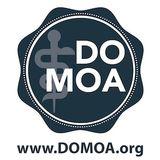 Michigan Osteopathic Association