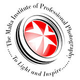 Profile for MIPP - Malta Institute of Professional Photography