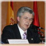 Profile for Mipueblo
