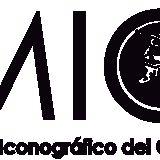 Profile for MIQ_quijote