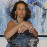 Profile for MiraBelle - peintre-sculpteur - Monaco